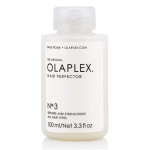 Olaplex, No 3 Hair Perfector, 100 ml