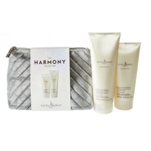 Neal & Wolf Harmony Duo Gift Set (Shampoo 250ml & Conditioner 200ml)