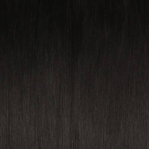 natural-black-synthetic-clip-in-hair-extensions