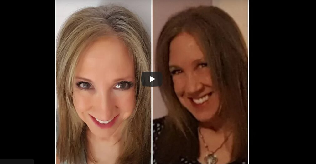 Reviewing Clairol Beautiful Collection Color Champagne BO1N